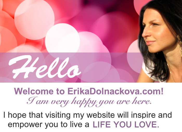 Life Coach, Vancouver, Life Coaching for women