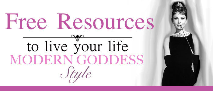 Free Life Coaching tips and resources for women