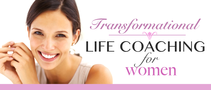Life Coaching for women, Life Coach, Erika