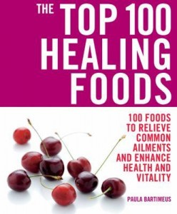 top-100-healing-foods-book