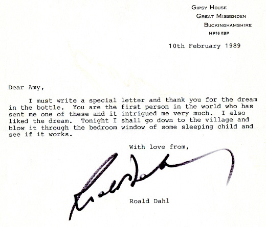 Thank-You-Note-Roald-Dahl