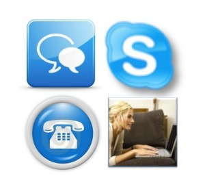 Online_Life_Coaching_Skype