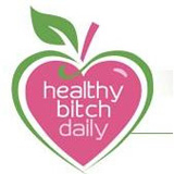 Healthy bitch daily