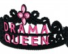 Drama-Queen_featured