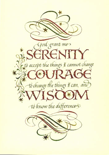 Serenity_Prayer, Paula_Deen