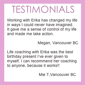 Testimonials-widget