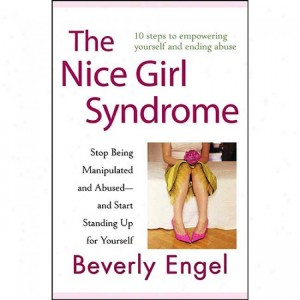The-nice-girl-syndrom