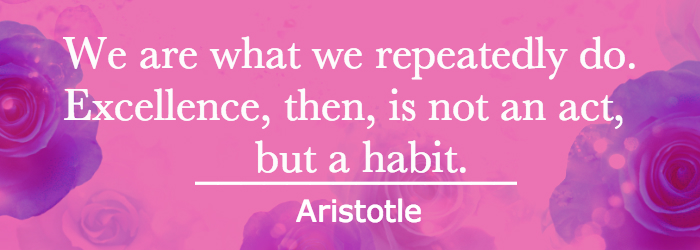 Aristotle-quote