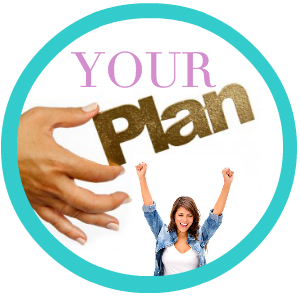 Your-Plan